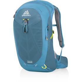 Gregory Maya 22 Backpack Women meridian teal